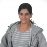 Carla Caracao Franco
