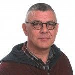 Geert Bruyninckx