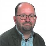 Geert Speelman Rooms-katholieke godsdienst