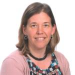 Kathleen Van Dessel