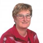 Marjan De Muyer