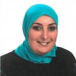 Yamina Aghassaiy Islamitische godsdienst